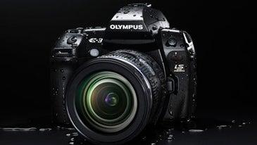 Field-Report-Olympus-E-3