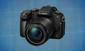 The Panasonic Lumix G85 is 20 percent off right now