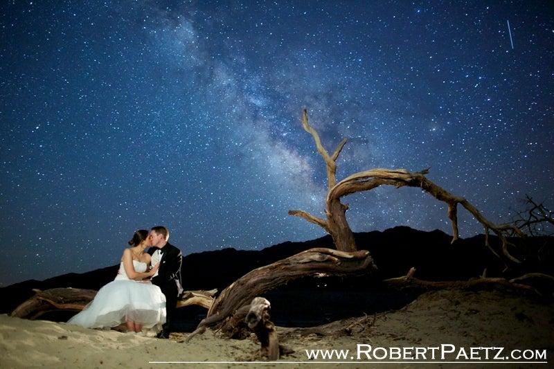 astrophotography014.jpg