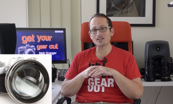 Video: How Big Can Lens Apertures Actually Get?