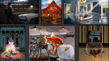 2008-Digital-Wizard-Semi-Finalists-Announced