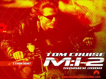 """""""This-image-of-Tom-Cruise-was-used-as-a-promotional"""""""