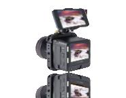 Phase One A-Series Mirrorless Digital Camera