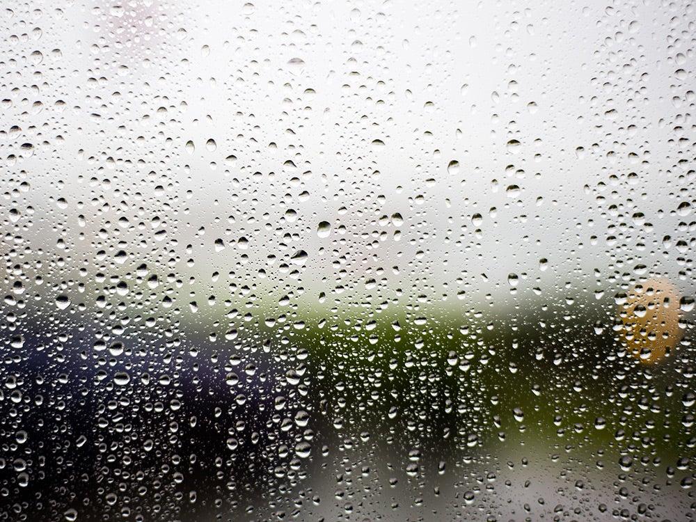 """""""raindrops"""