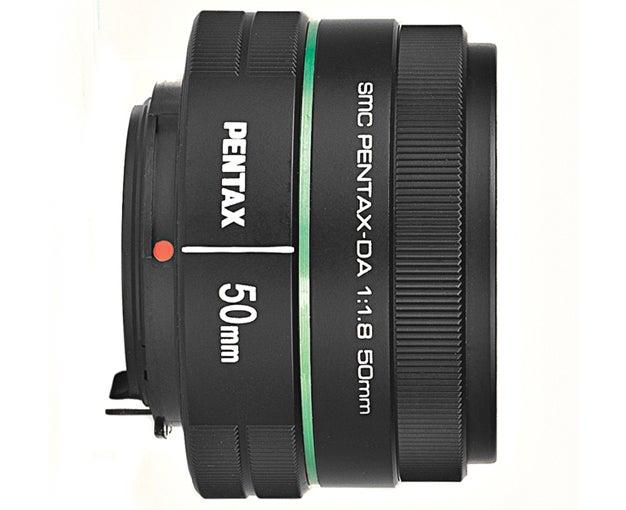February 13 lens test Pentax main.jpg