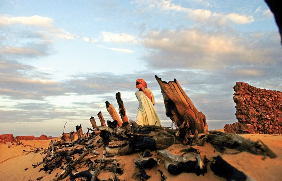 Darfur.jpg