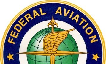 FAA Approves Gadgets for Take Off and Landing