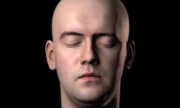 Use 3D Modeling Software To Visualize Lighting Setups