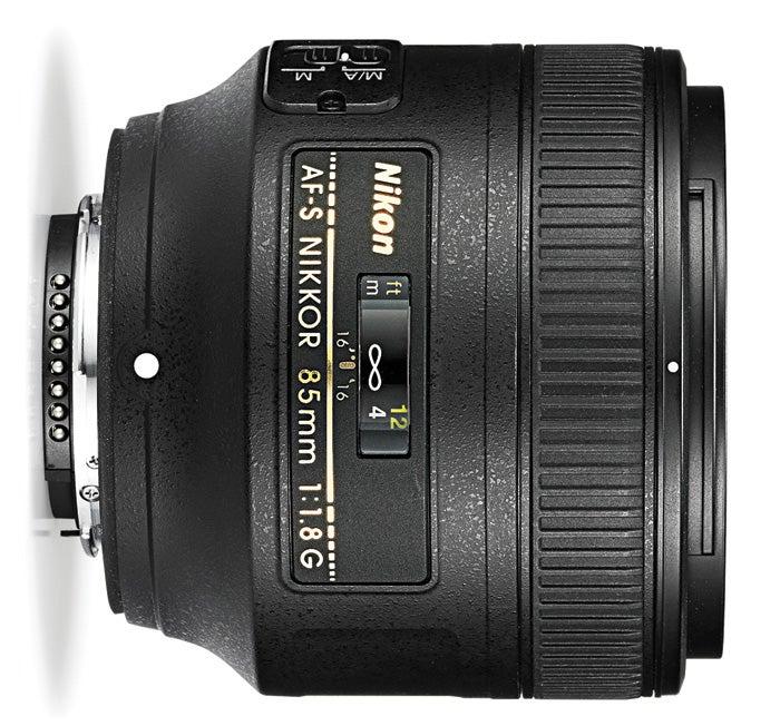 August 12 Lens Nikon a.jpg