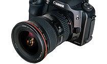 Canon 6.3MP EOS 10D