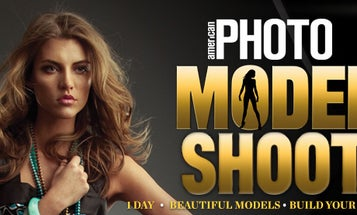 Video: Tips On Posing a Model For Better Fashion Photos