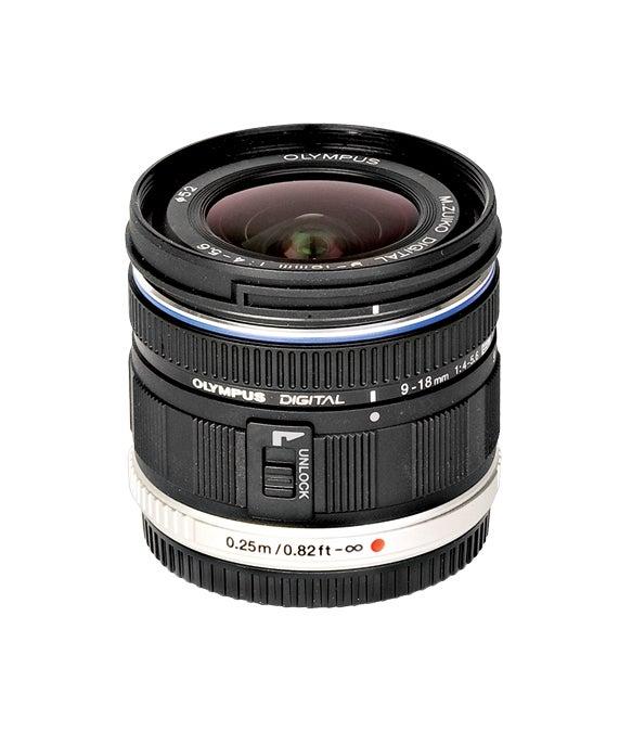 olympus-e-pl1-lens.jpg