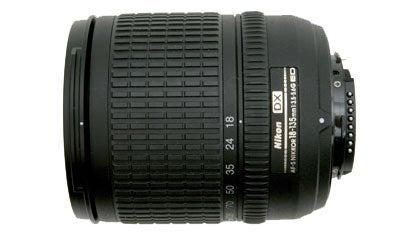 Lens-Test-Nikon-18-135mm-f-3.5-5.6G-DX-AF-S