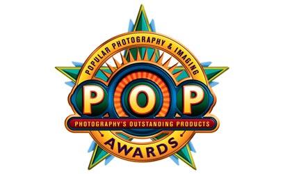The-2006-POP-Awards