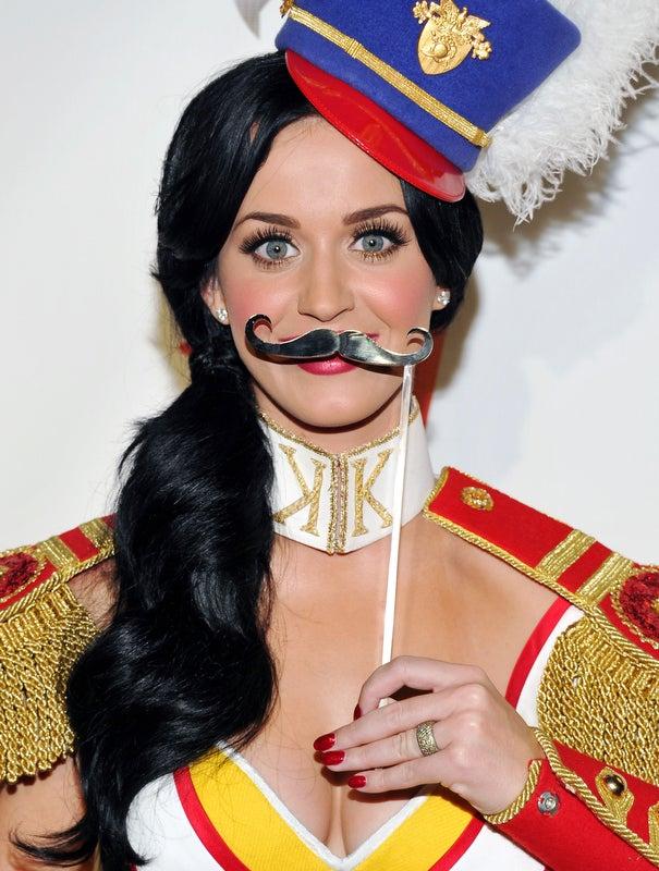 """""""Katy"""