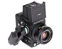 Rolleiflex-6008-AF-Hip-Take-on-a-Square-Format