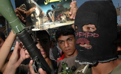 For-Journalists-Iraq-War-is-a-Deadly-Disease