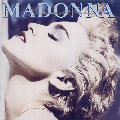 madonna-true-blue-(1986).jpg
