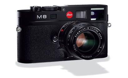 Camera-Test-Leica-M8