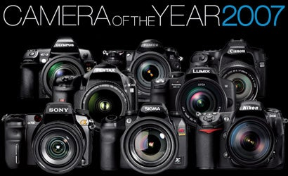 Camera-of-the-Year-Video