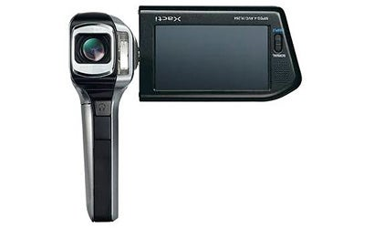 Camera-Review-Sanyo-Xacti-VPC-HD700