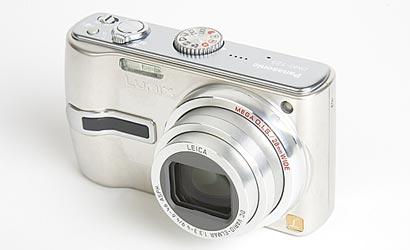 Camera-Test-Panasonic-Lumix-DMC-TZ3