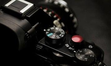 New Gear: Lolumina Soft Release Camera Buttons