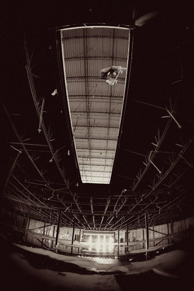 skateboardphotography0007.jpg