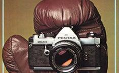 85-Vintage-Photo-Ads