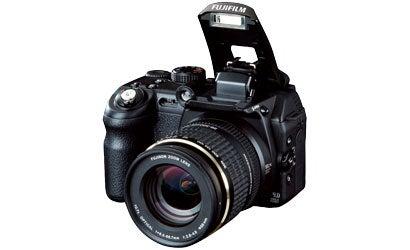 Fujifilm-FinePix-S3-Pro-UVIR-and-FinePix-IS-1
