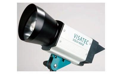 Visatec-Solo-B-Monolights
