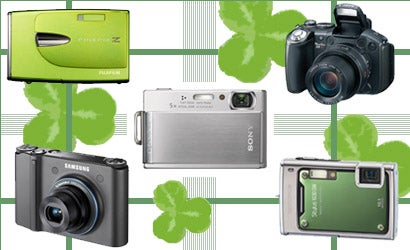 Top-5-Cameras-for-St.-Patrick-s-Day