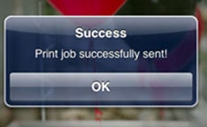 6-Apps-For-Printing-From-Your-iPhone