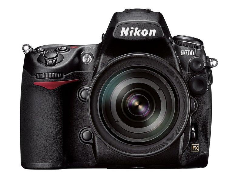 Nikon-D700-Camera-Test