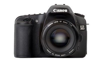 Camera-Test-Canon-EOS-30D