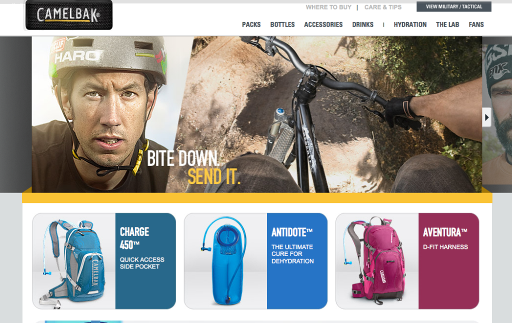 camelbak_screenshot.png