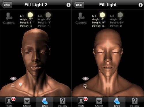 iphonelightstudio