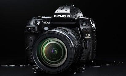 Camera-Test-Olympus-E-3