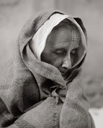 """""""Heroes-of-Photography-Fazal-Sheikh-Charu-Bala-De"""""""