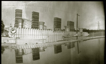 Save The Date: Worldwide Pinhole Photography Day Is April 29