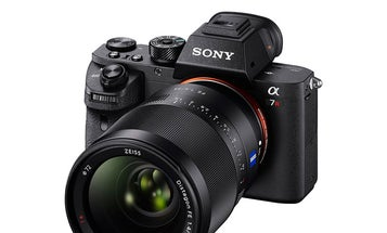 New Gear: Sony Announces A7R II, RX100 IV and RX10 II Cameras