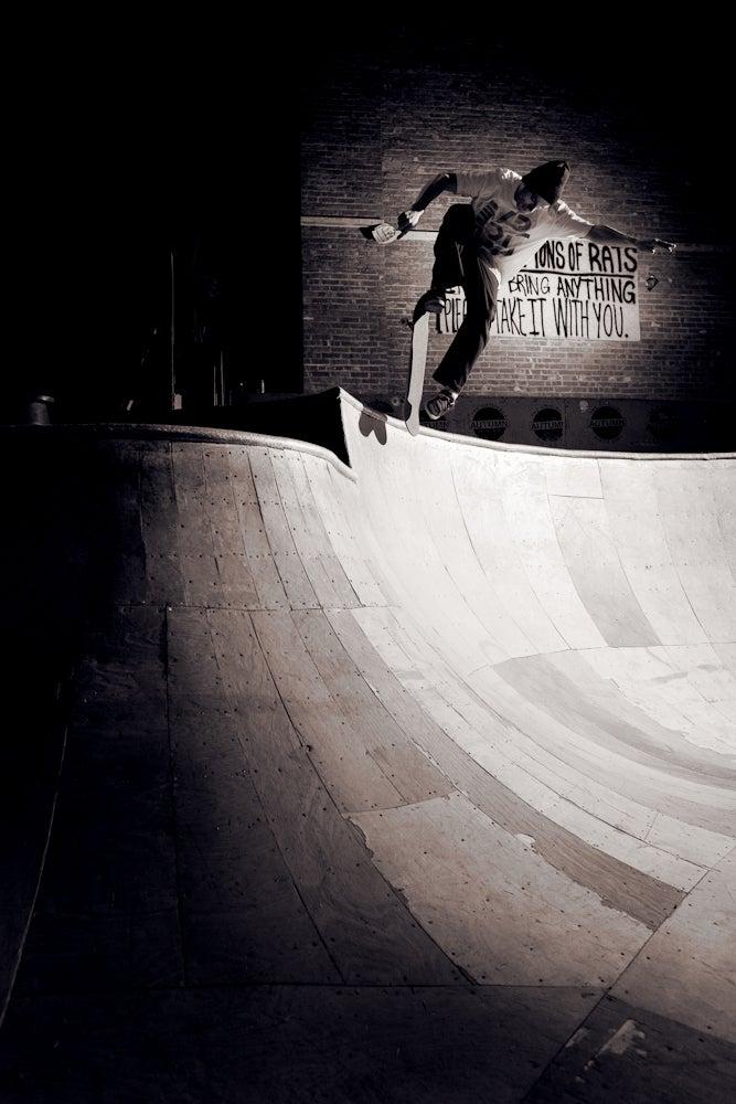 skateboardphotography0004.jpg