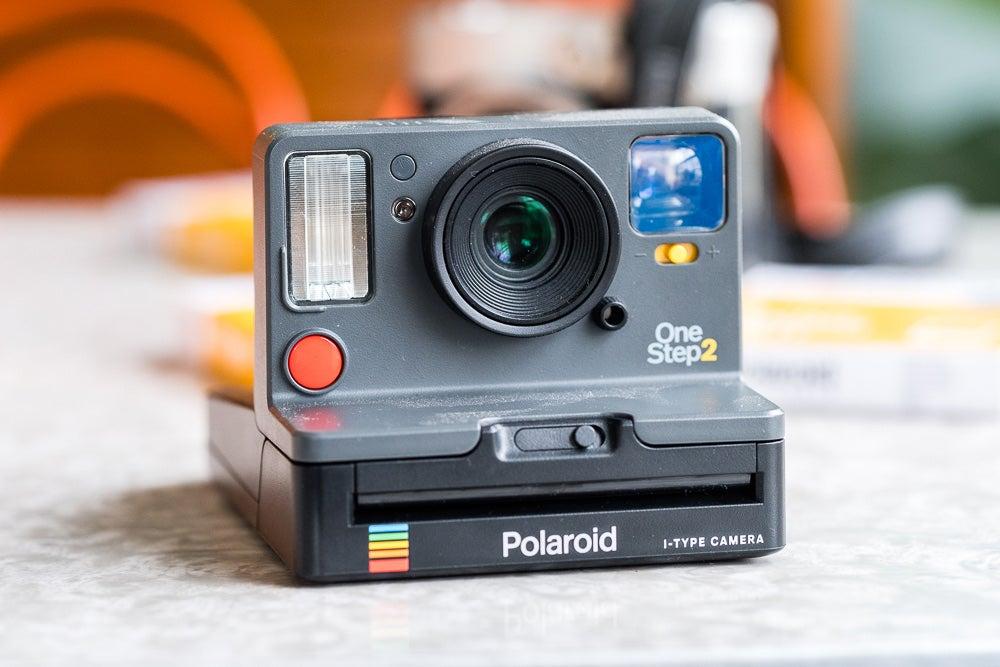 Polaroid Originals Onestep 2