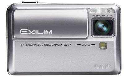Camera-Review-Casio-Exilim-Hi-Zoom-EX-V7