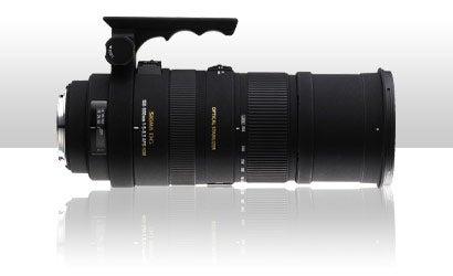 Sigma-150-500mm-f-5-6.3-DG-OS-HSM-APO-AF