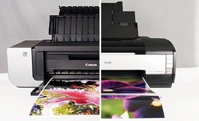 Printer-Test-Canon-PIXMA-Pro9000-and-Epson-Stylus-Photo-1400