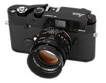 Leica-MP-Cutting-Edge-Classic
