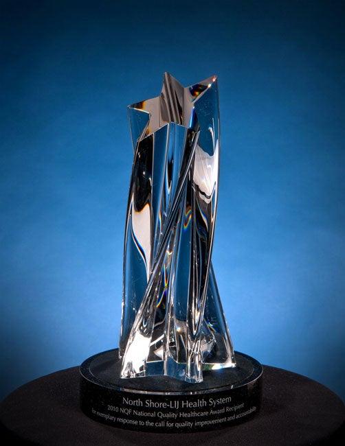 nqf-award.jpg