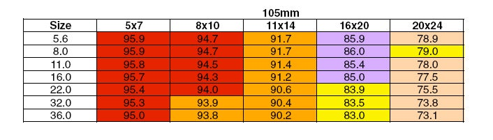 sony-dt-16-105mm-105.jpg