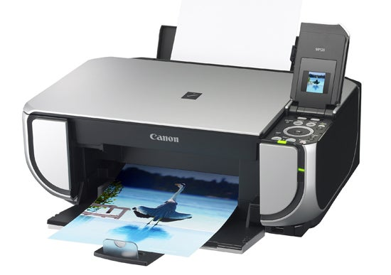 """""""Canon-Unveils-Photo-All-in-Ones-The-Pixma-MP970"""""""